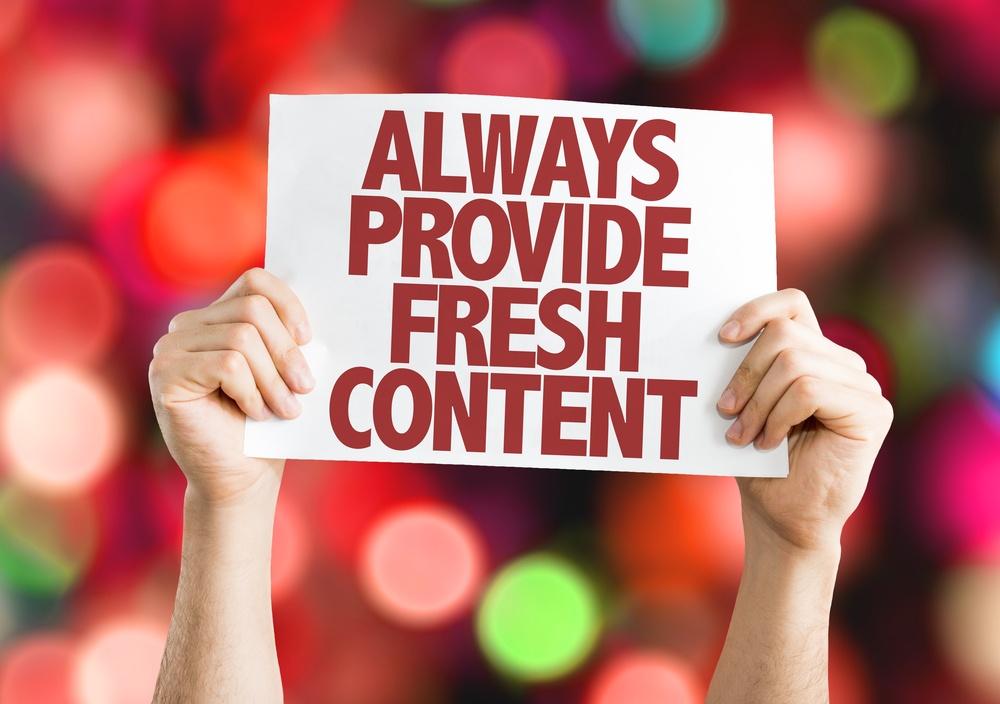 content creation - content marketing - content marketing tips - content marketing strategy - content marketing plan