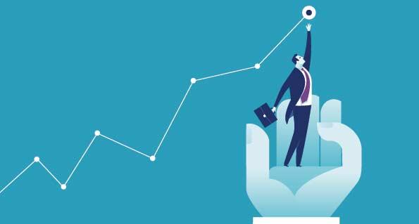 content marketing - content marketing tips - content marketing strategy - content marketing plan