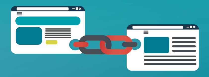 link building - content marketing - content strategy - content marketing strategy
