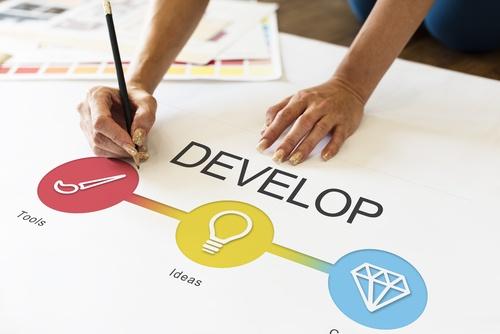 content development tools