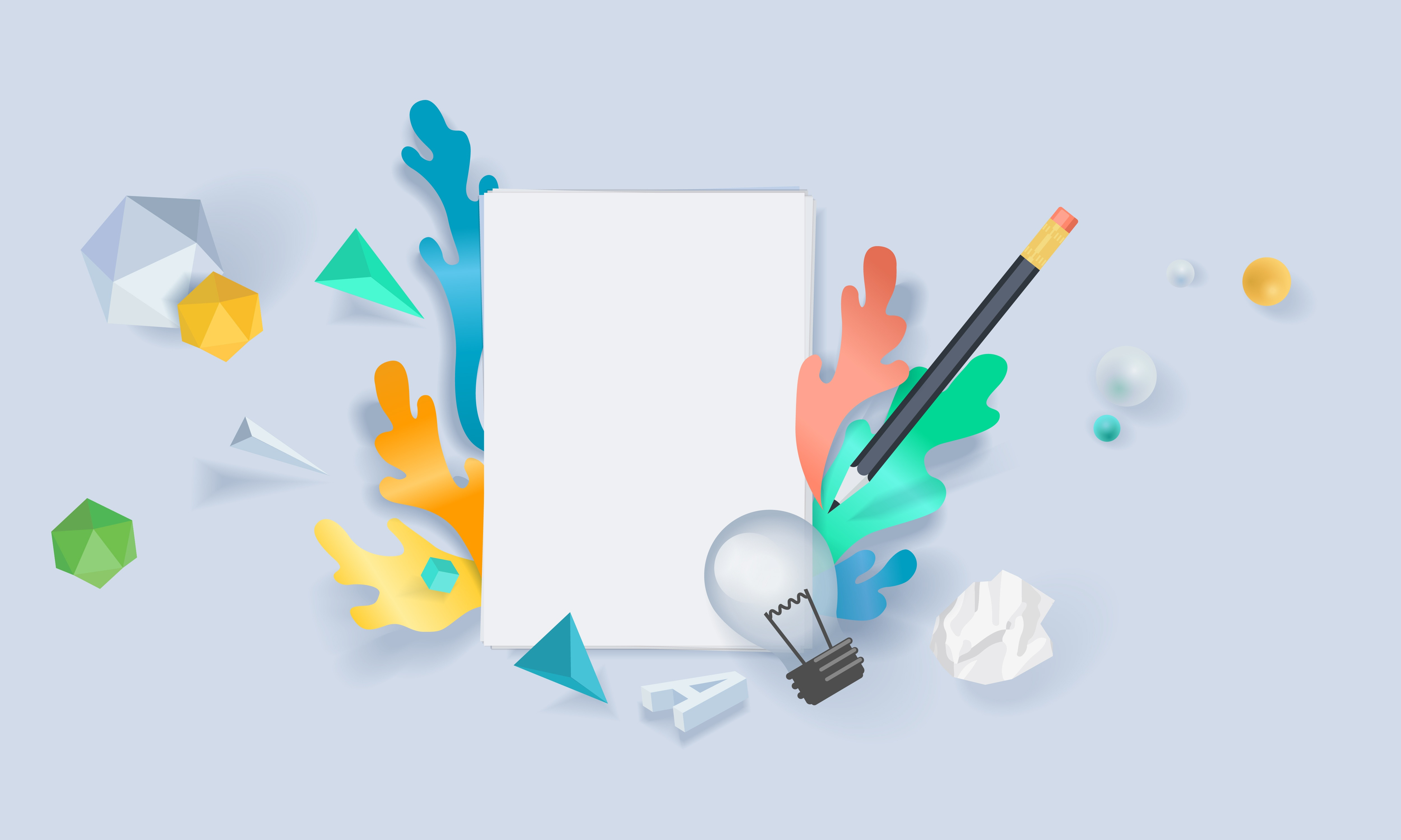 Creative Brief for Written Content