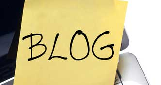 blog strategy - business blog - business blog content - business blog writing - business blog strategy