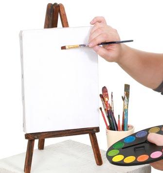 web content - web content development - website content - web site copywriting - web writing - web copywriting - website content strategy