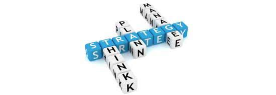 marketing content - content marketing - content marketing strategy