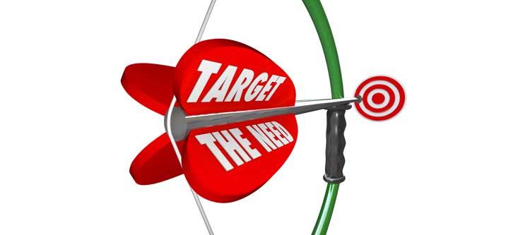 marketing content - content marketing - content strategy