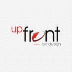 Upfront By Design