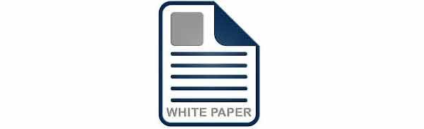 content development - white paper content - web content development - website content - content marketing