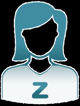 Zerys Certified Specialists